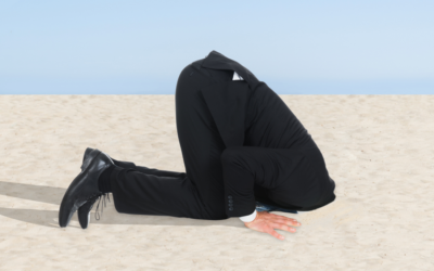 Derailment – The (mostly) ignored phenomenon that hurts us all