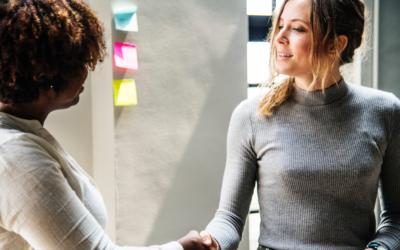 Benefits of coaching – Transforming Relationships