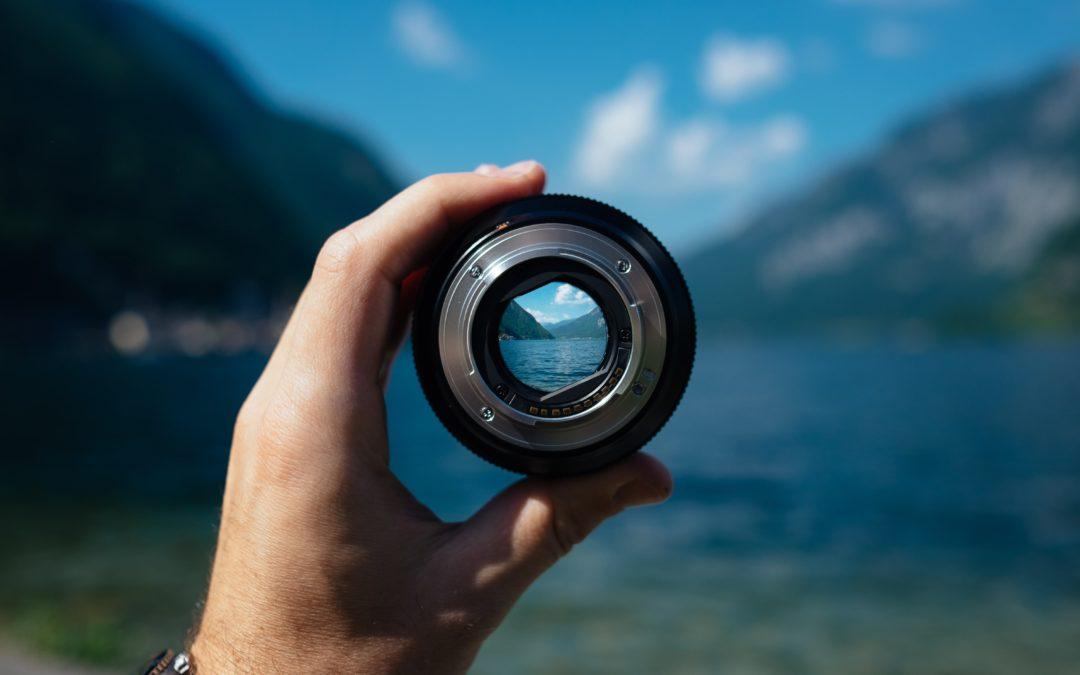 Get clear on purpose – leadership 101