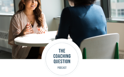 What can I expect from career coaching?